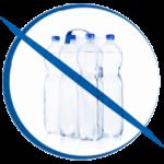 Yar vendita depuratori d'acqua osmosi inversa